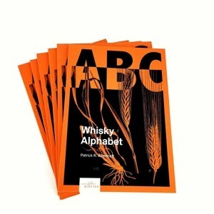 Whisky ABC